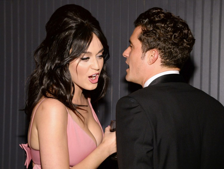 rs_1024x759-160110223454-1024.Katy-Perry-Orlando-Bloom.2.ms.011016_copy.jpg