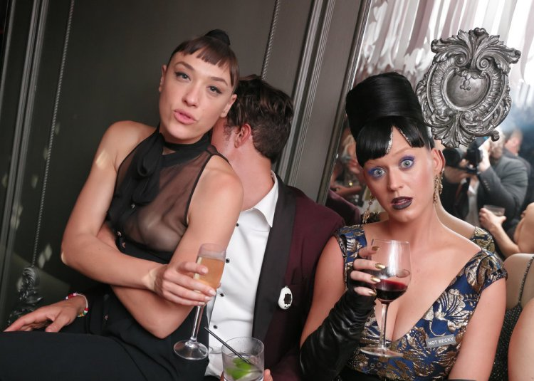 Katy-Perry-Orlando-Bloom-Met-Gala-Afterparty-2016.jpg