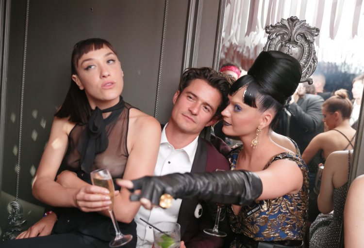 Katy-Perry-Orlando-Bloom-Met-Gala-Afterparty-20161.jpg