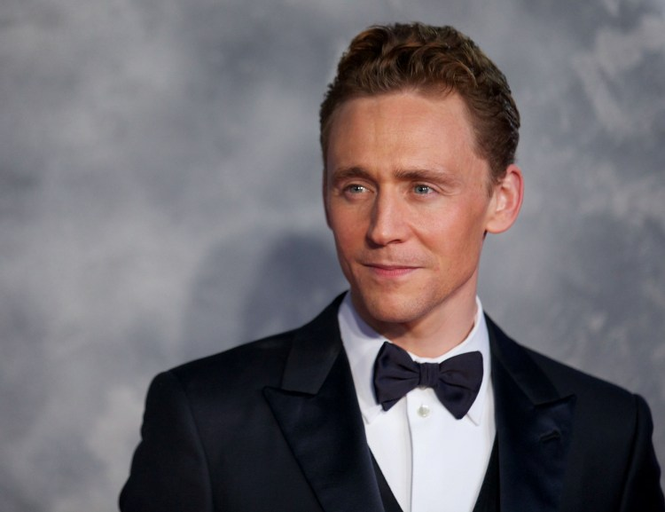 Tom-Hiddleston-Getty.jpg