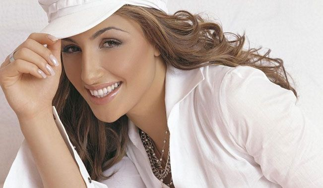 det_elena_paparizoy_cover.jpg