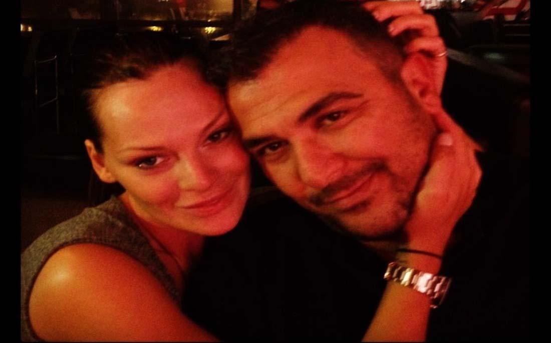 dating με άλλα μέλη της AA γκέι ιστοσελίδες γνωριμιών Πολωνία