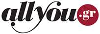 AllYou.gr
