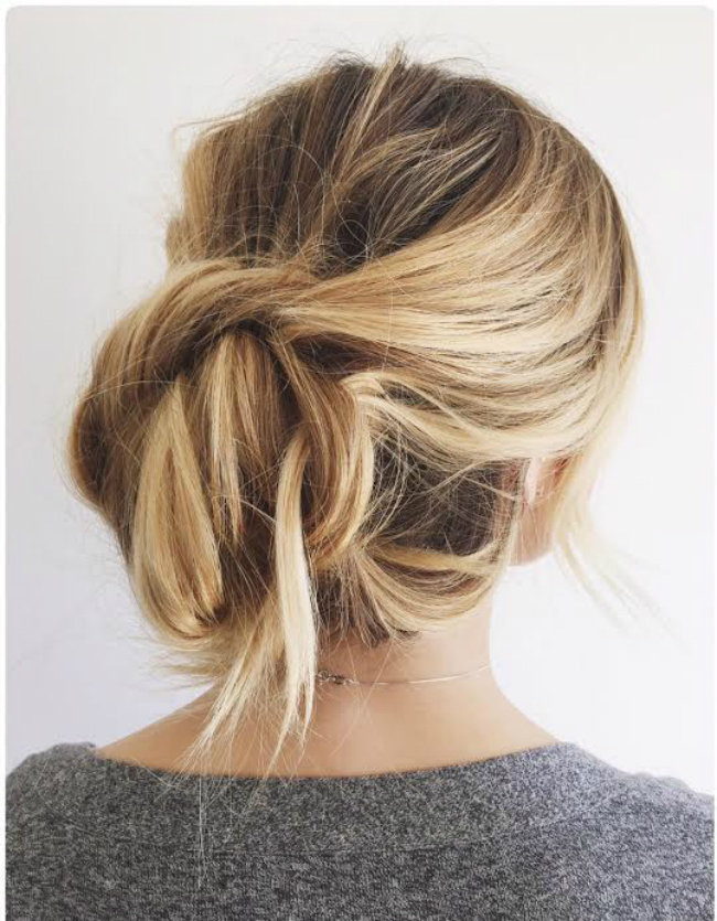 easiest-updo-diy-01.jpg