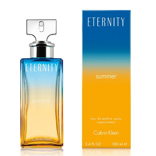 5summerperfumes_01.jpg