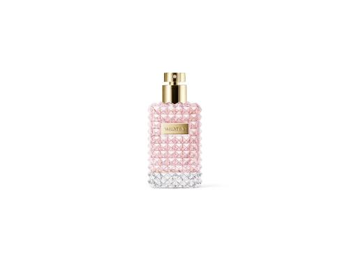 5summerperfumes_02.jpg