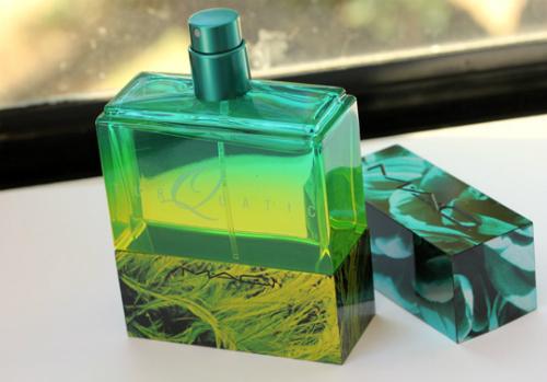 5summerperfumes_03.jpg