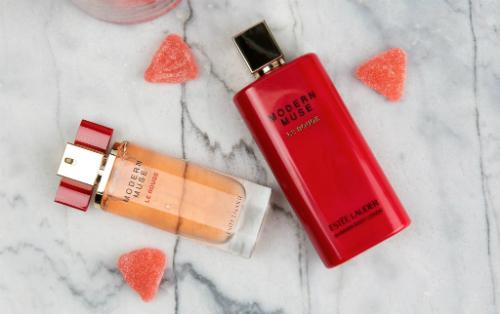 5summerperfumes_04.jpg