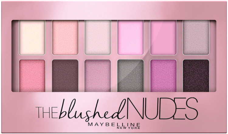 THE BLUSHED NUDES PALETTE PACK.jpg