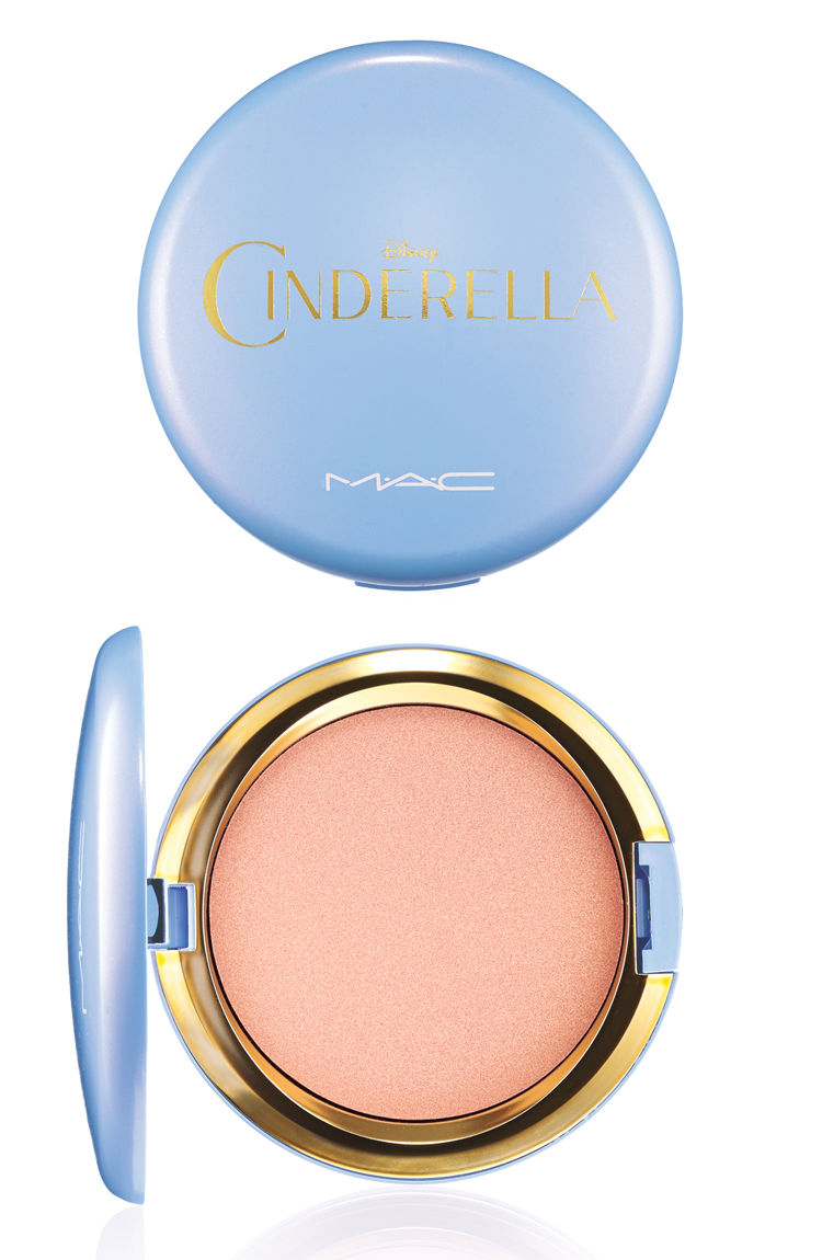 CINDERELLA_BEAUTY POWDER_MYSTERY PRINCESS_72.jpg