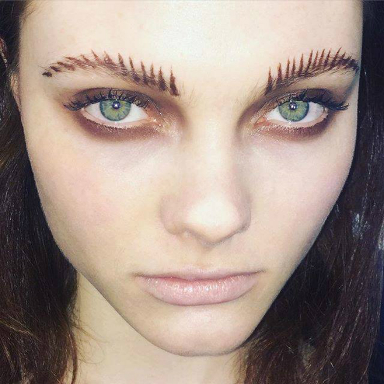 BrowsTrend-Feral-Frond-Brow-Trend-01.jpg