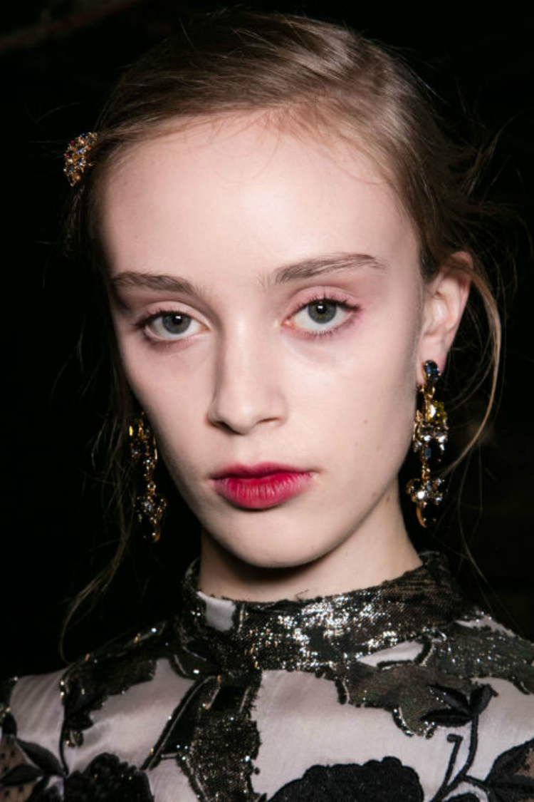 best-beauty-looks-from-lfw-04.jpg