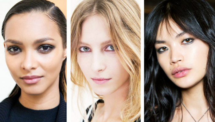 4hair-and-makeup-trends-for-the new-season-01.jpg