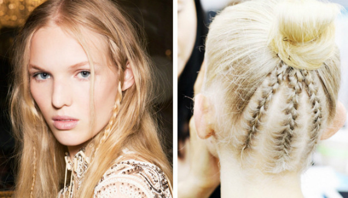 4hair-and-makeup-trends-for-the new-season-02.jpg