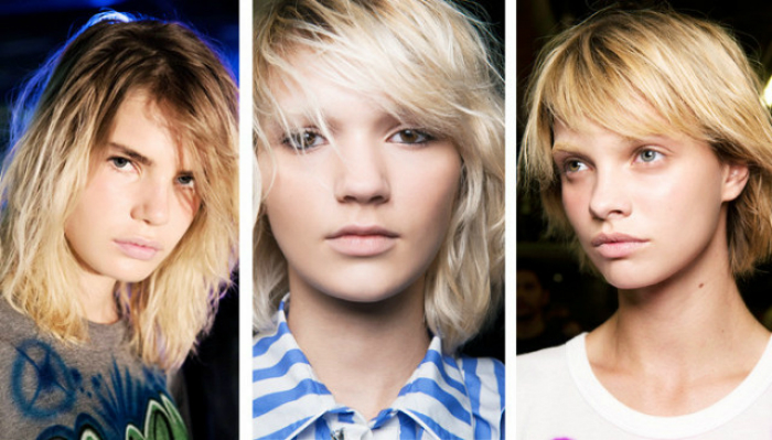 4hair-and-makeup-trends-for-the new-season-04.jpg