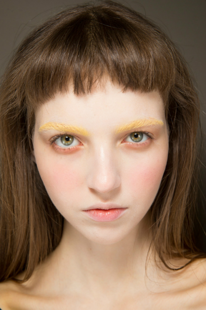 6mfw-beauty-trends-03.jpg