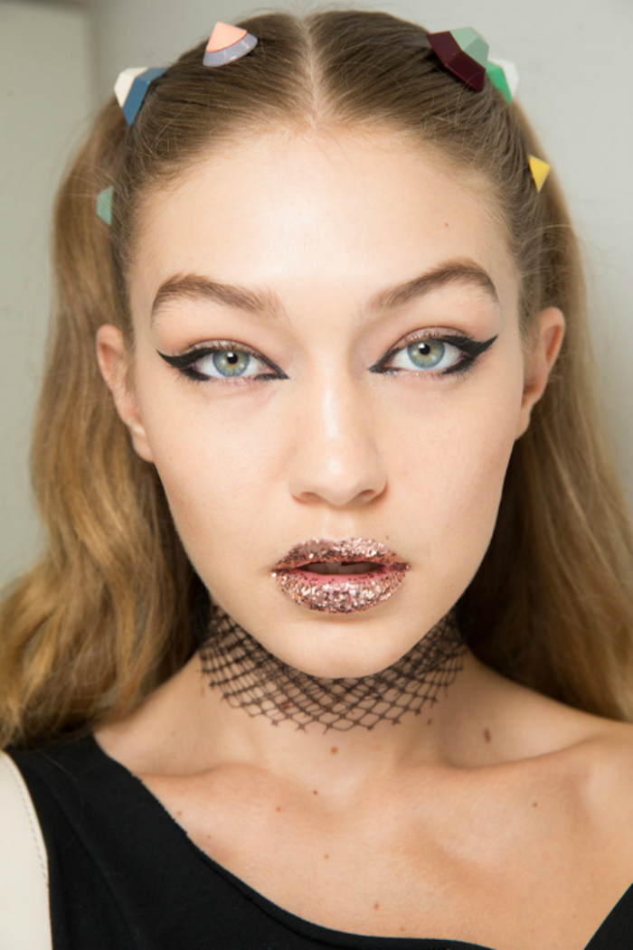 6mfw-beauty-trends-04.jpg