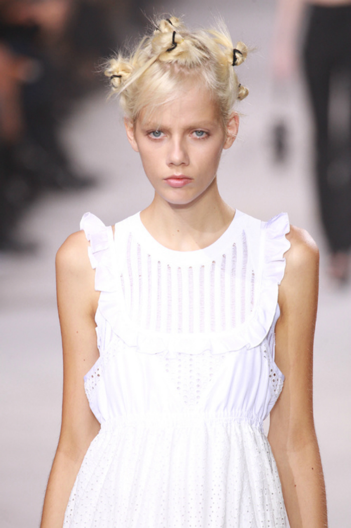 6mfw-beauty-trends-05.jpg