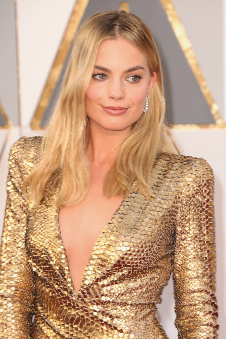 2016-oscars-best-beauty-01.jpg