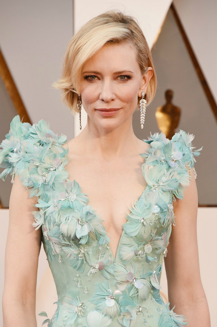2016-oscars-best-beauty-03.jpg