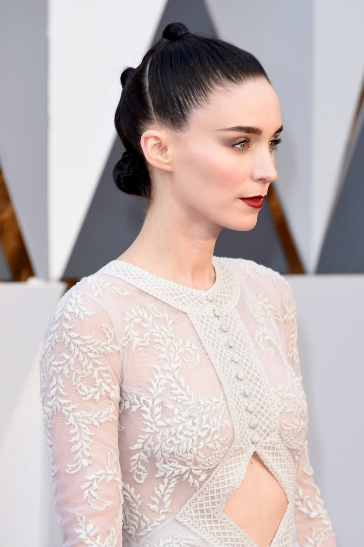 2016-oscars-best-beauty-04.jpg