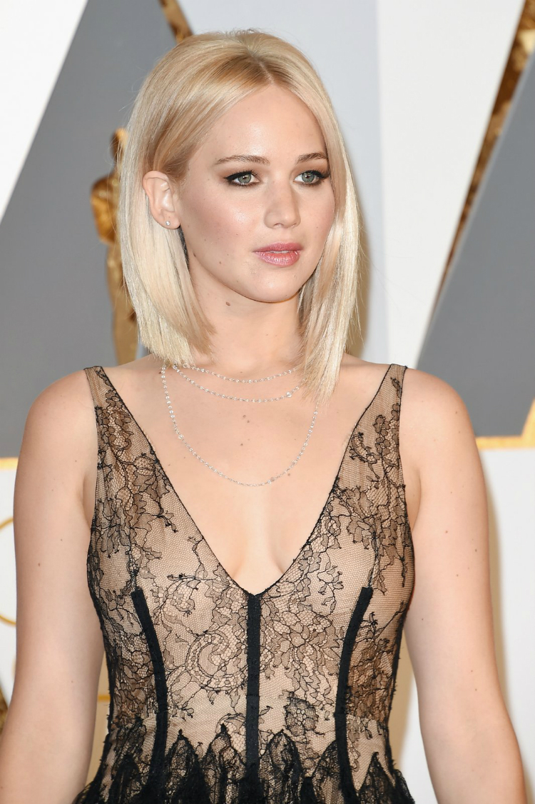 2016-oscars-best-beauty-05.jpg