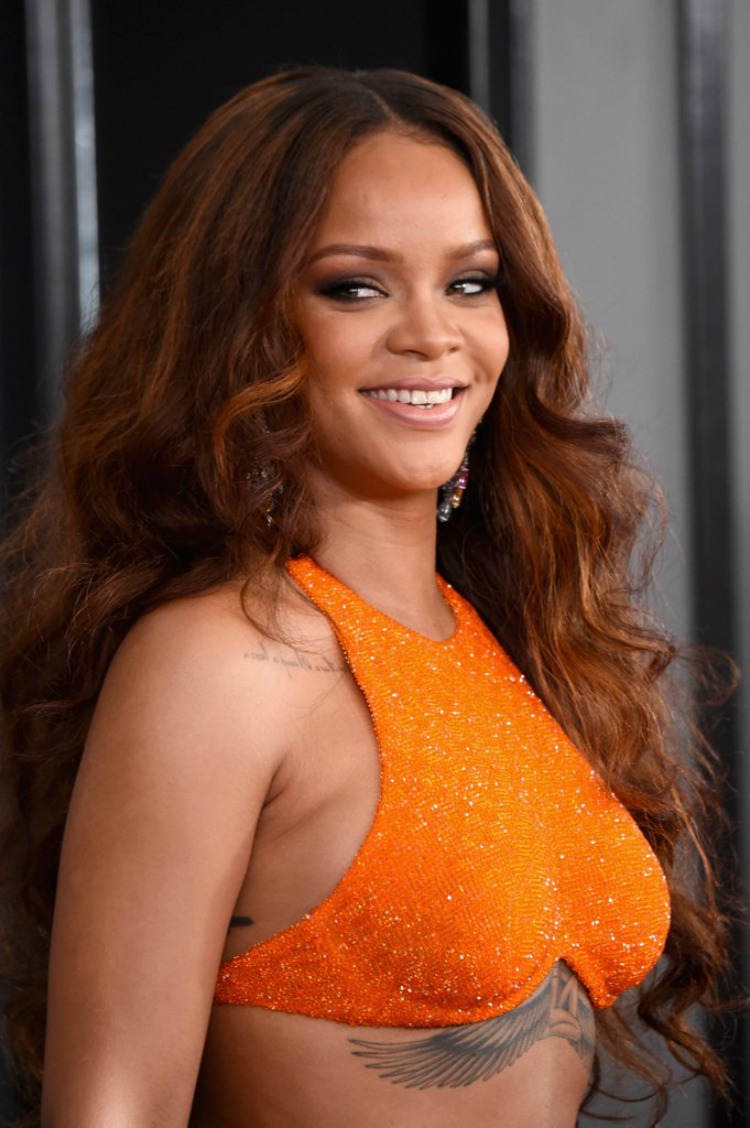 2017-grammys-beauty-looks-07.jpg