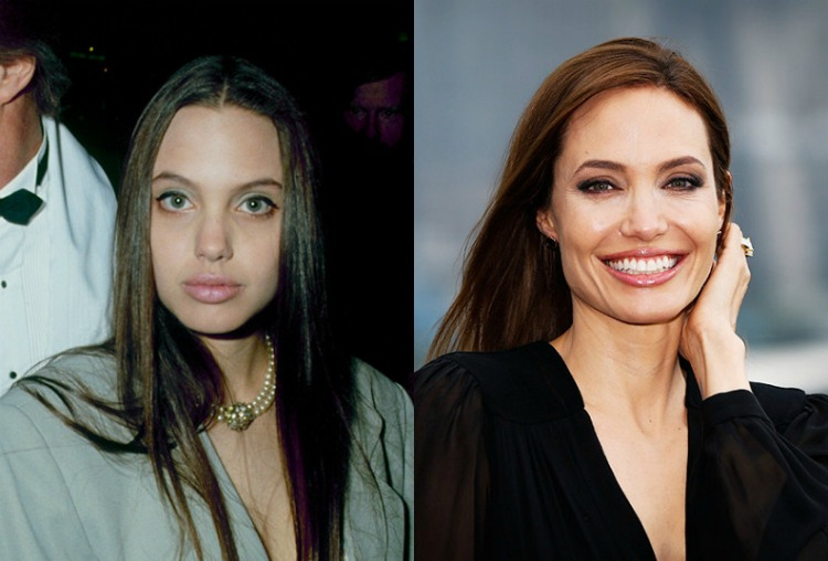 6celeb-transformations-before-after-01.jpg