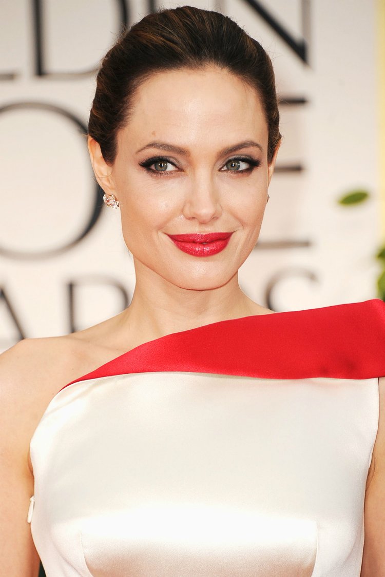 7-beauty-golden-globes-of-all-time-07.jpg
