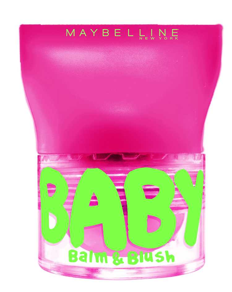 BABY LIPS BALM&BLUSH FLIRTY PINK.jpg