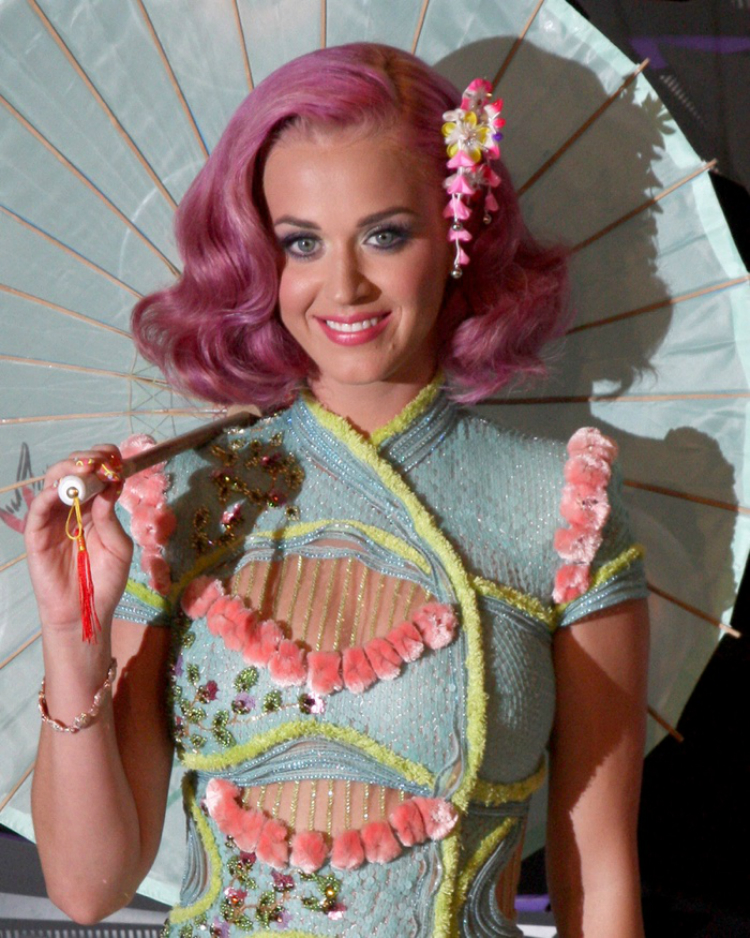 Katy-Perry-Ηairstyles-03.jpg