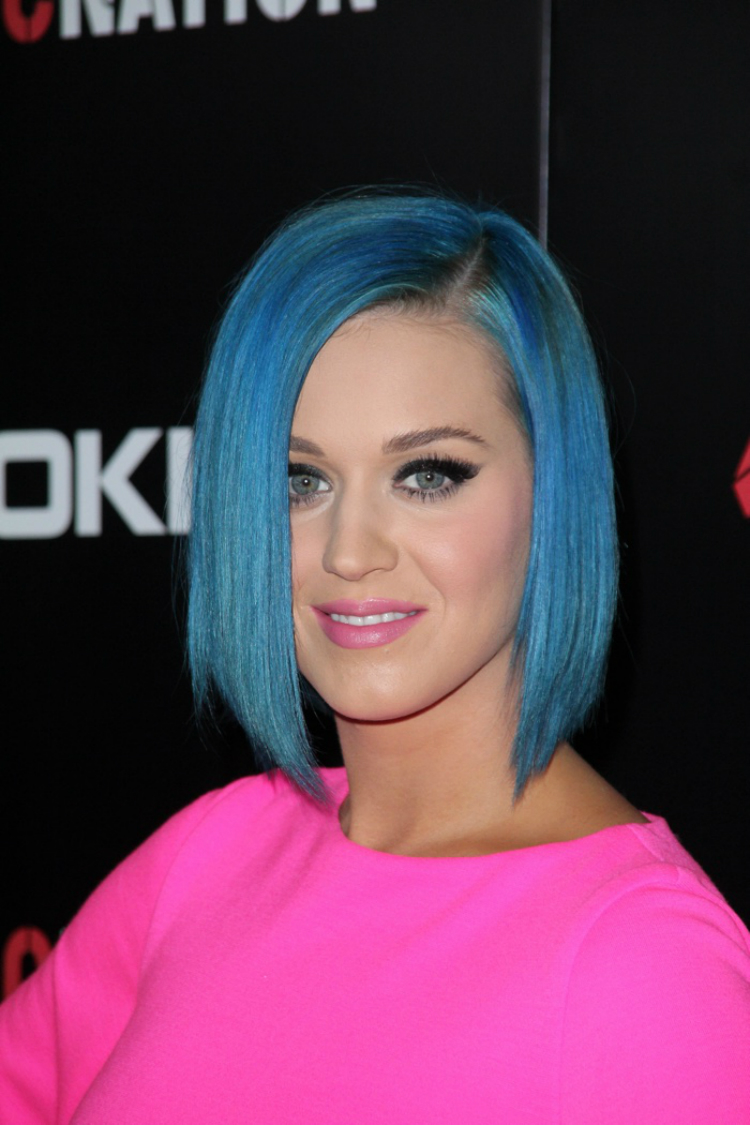 Katy-Perry-Ηairstyles-04.jpg