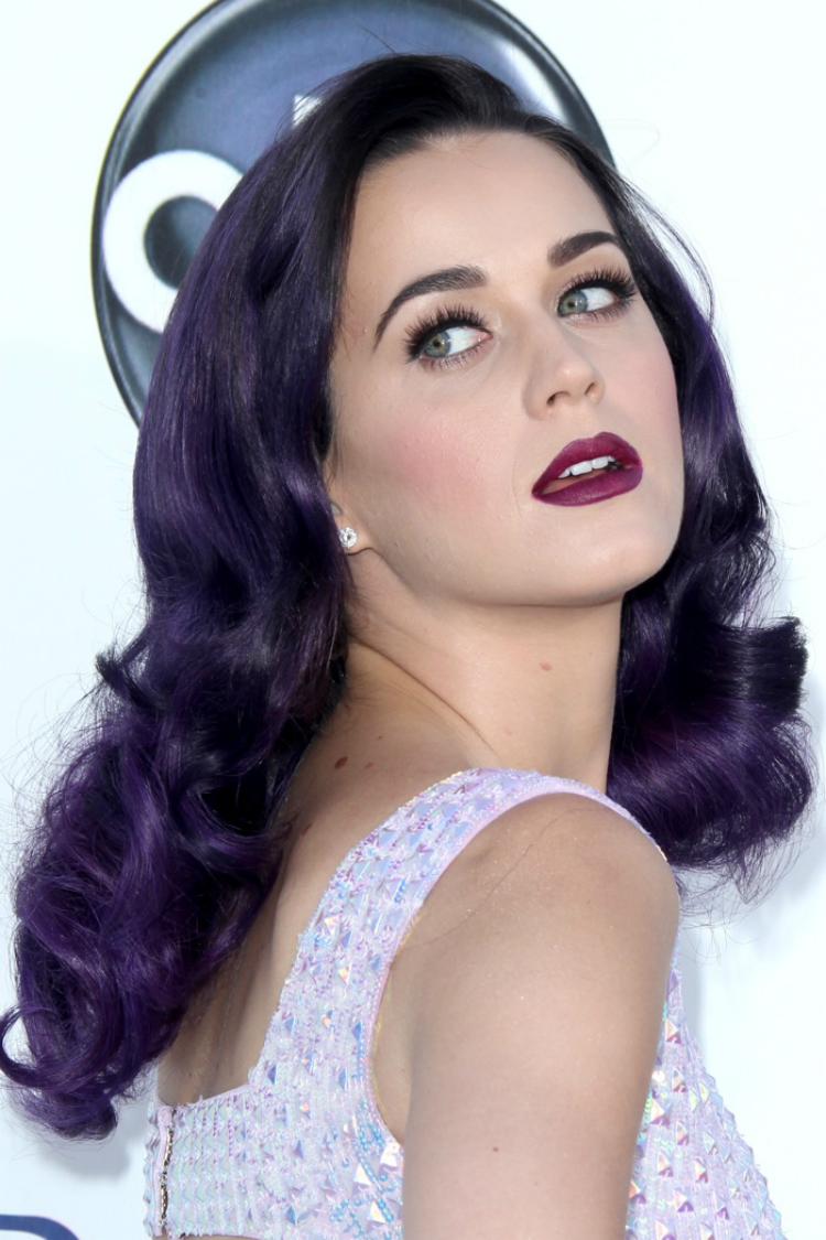 Katy-Perry-Ηairstyles-05.jpg