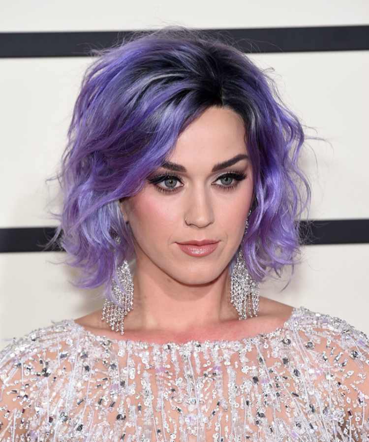 Katy-Perry-Ηairstyles-07.jpg