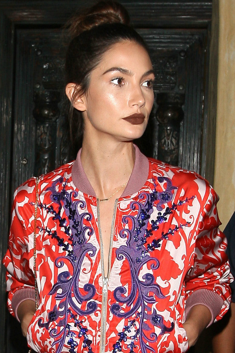 beauty-secret-lily-aldridge-coolmakeup-01.jpg