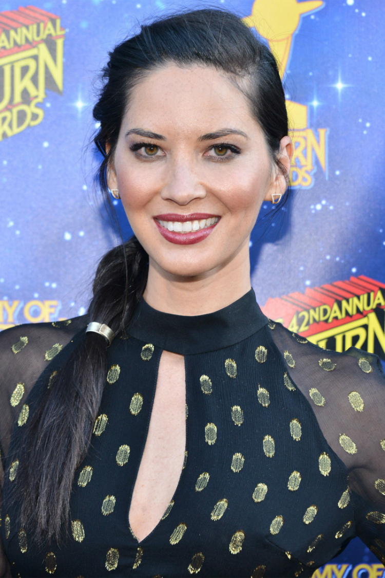 beauty-secret-olivia-munn-01.jpg