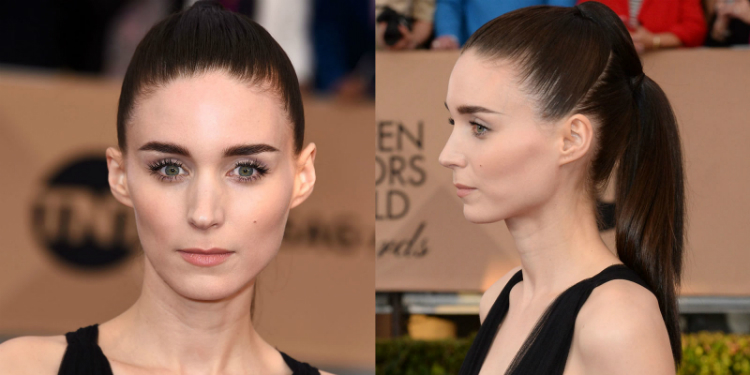 beauty-secret-rooney-mara-01.jpg