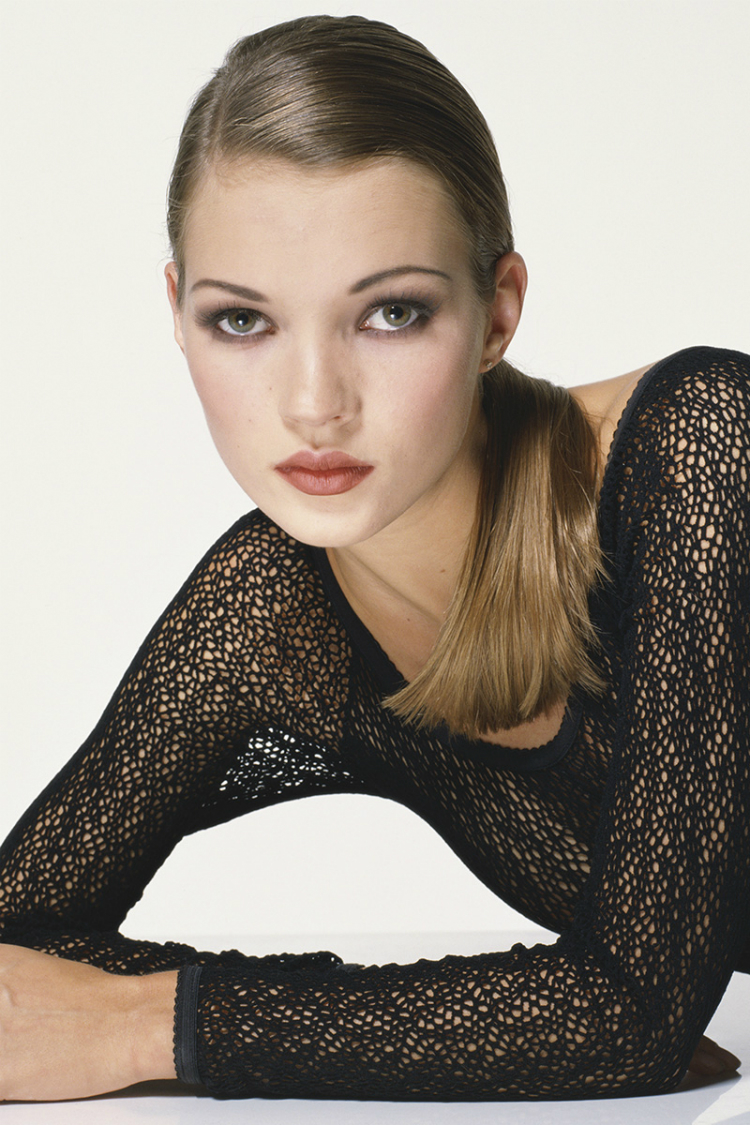 beautyevolution-katemoss-01.jpg