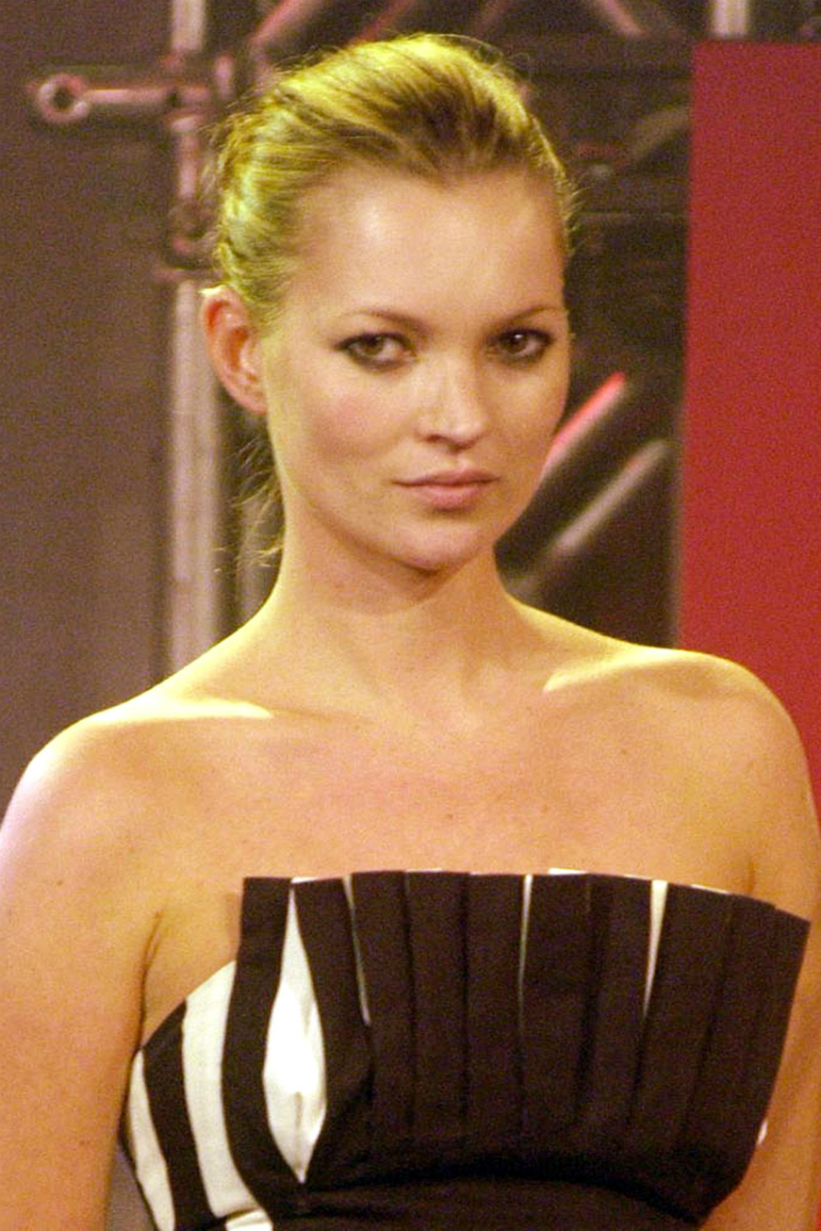 beautyevolution-katemoss-03.jpg