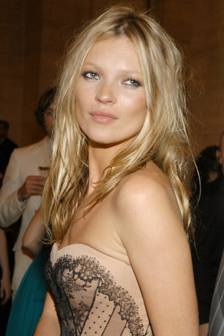 beautyevolution-katemoss-04.jpg