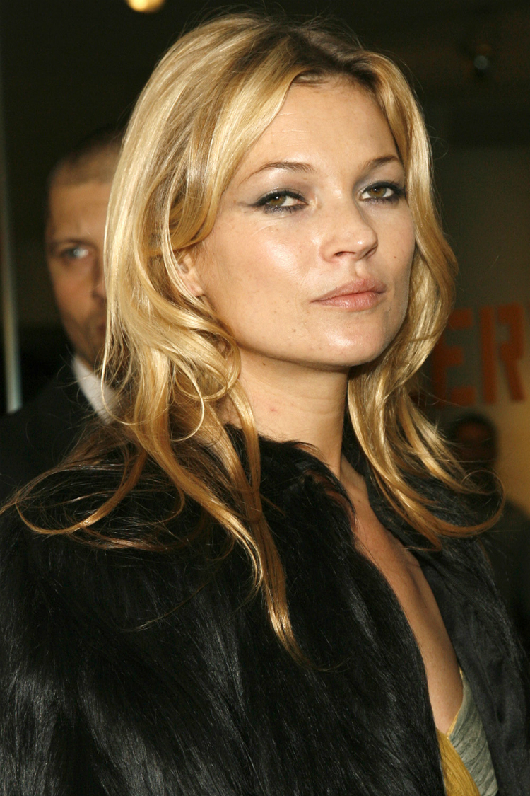 beautyevolution-katemoss-05.jpg