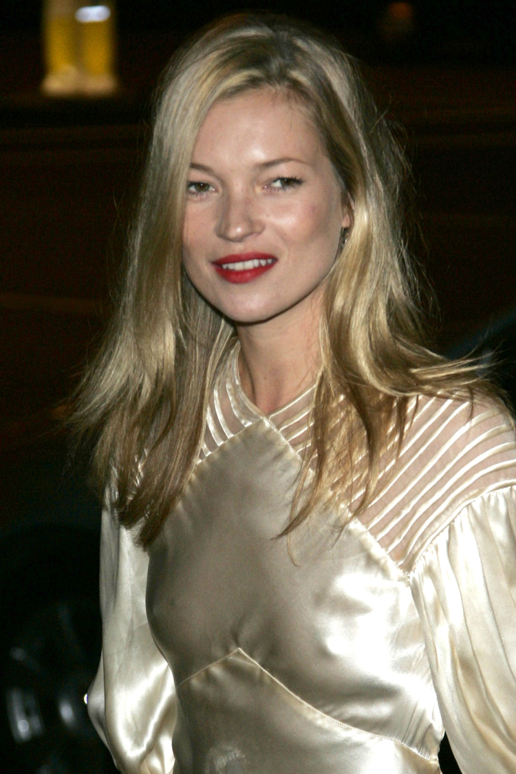 beautyevolution-katemoss-07.jpg