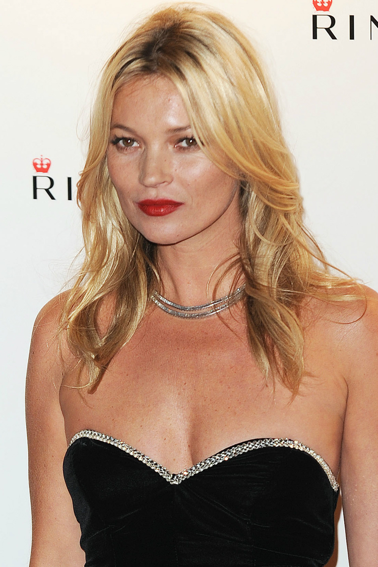 beautyevolution-katemoss-08.jpg