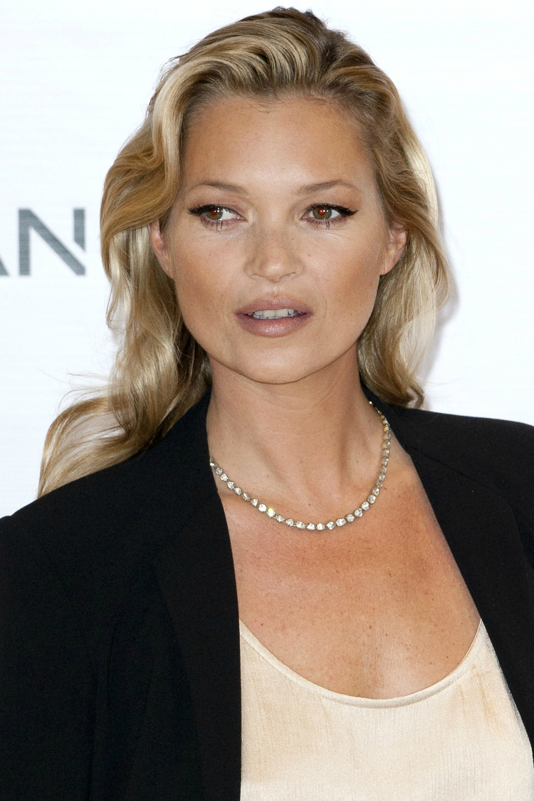beautyevolution-katemoss-09.jpg