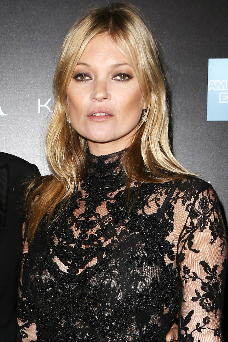 beautyevolution-katemoss-10.jpg