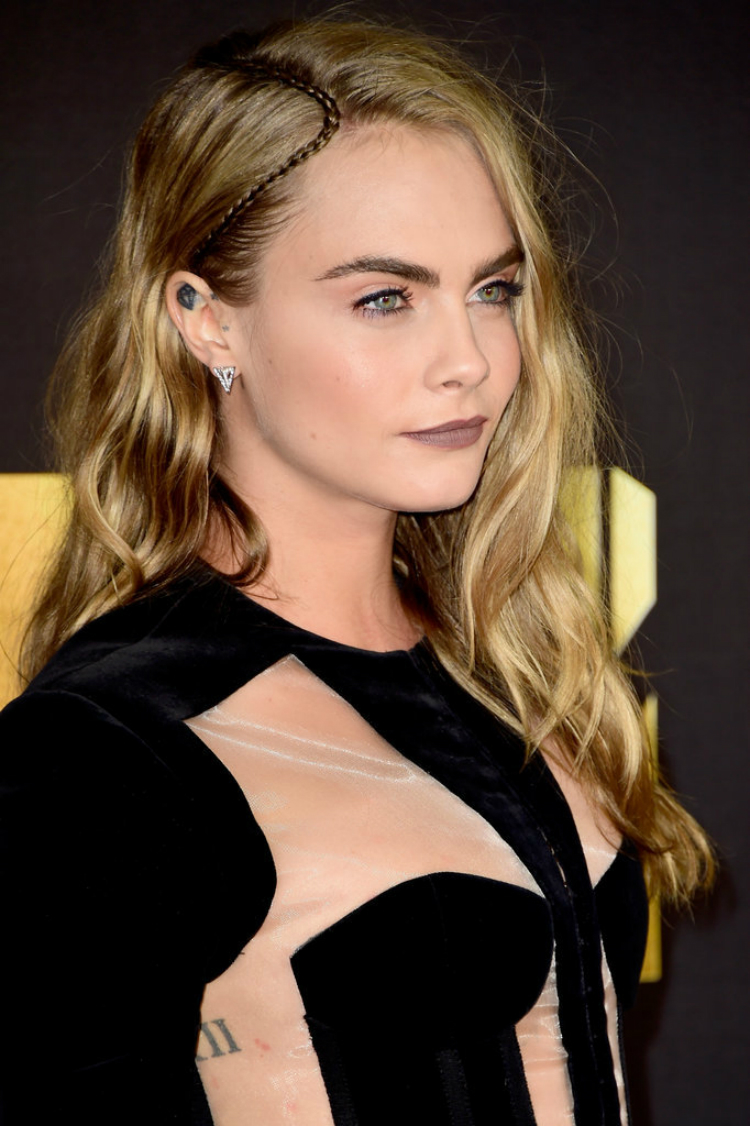 beautylooks-MTV-Movie-Awards-2016-01.jpg