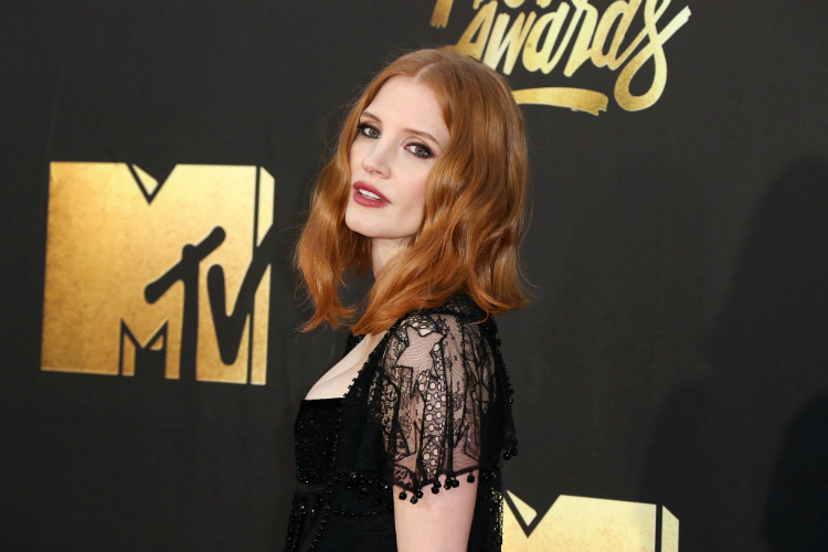 beautylooks-MTV-Movie-Awards-2016-04.jpg