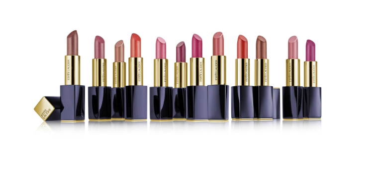 dt-estee-lauder-purecolorenvylipcolor-collection-01.jpg