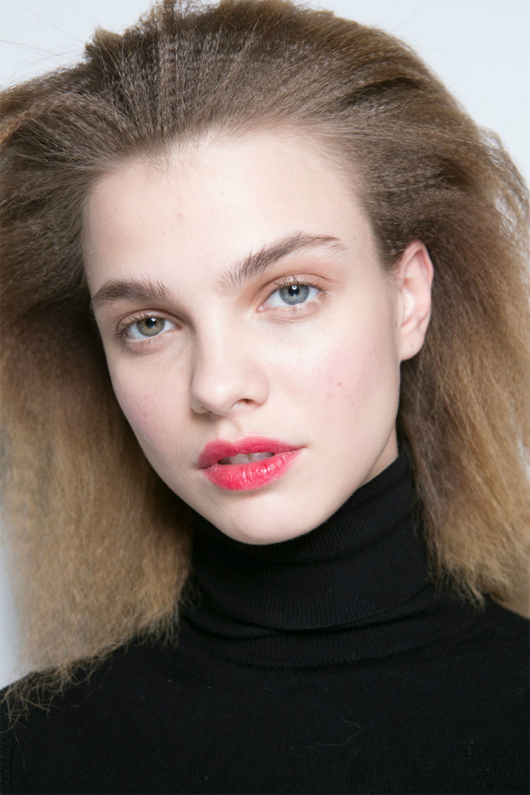 -fw2017-hair-trends-05.jpg