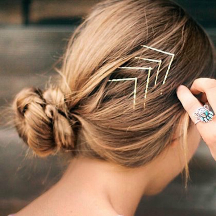 08-bobby-pin-hairstyles-02.jpg